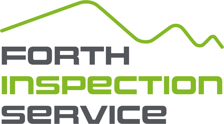 Forth Inspection Service